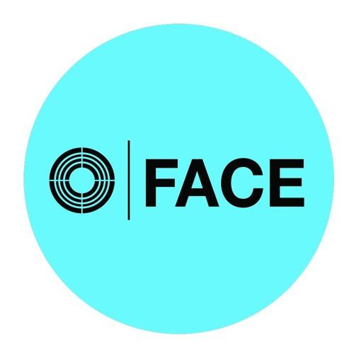 Neil Parkes Summer Mix 2012 - FACE 001