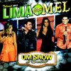 [Download] Limão com mel MP3