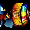 Daft Punk - One More Time remixes (BERRYMOOR Mashup)