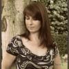 Fairy tale-Petra ft Kieley (Free download)