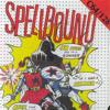 Spellbound (C64 Remix)
