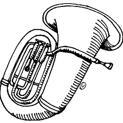 Deep House 7 Tuba