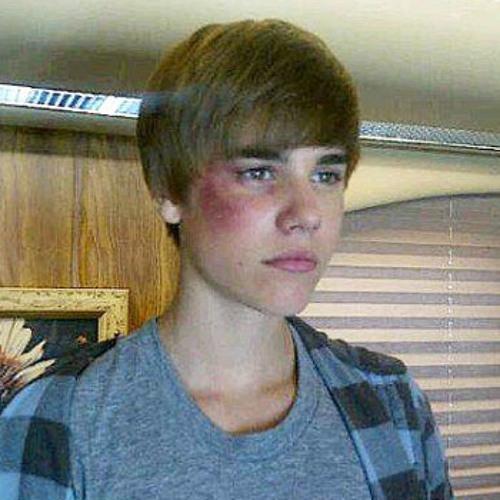 Justin Bieber could Face 6 months - 80.7KB