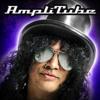 AmpliTube Slash for iPad