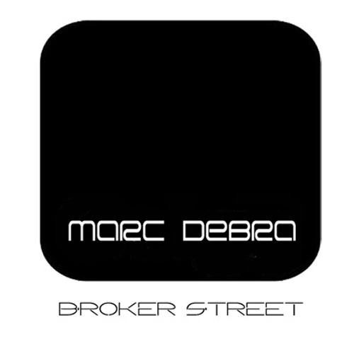 Broker Street (EP-Teaser)
