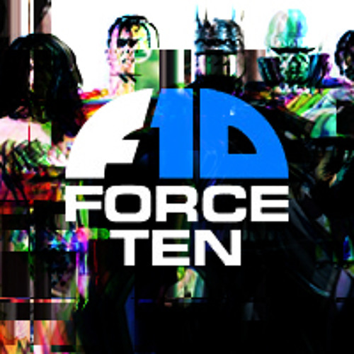 ForceTen (WIP)