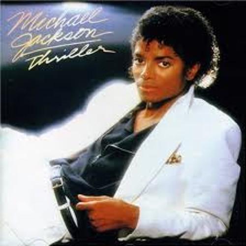 """Michael Jackson"" Tribute"