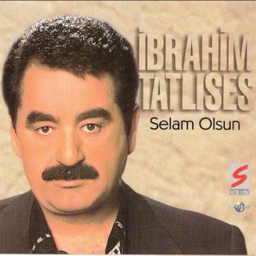 Ibrahim Tatlises - VAY HALIME