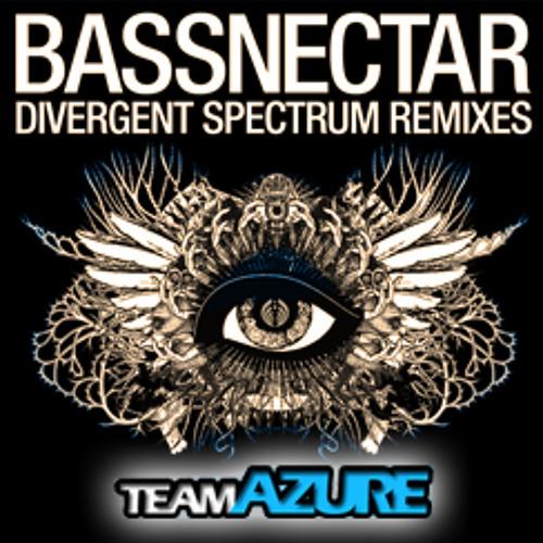 Bassnectar - The Matrix (Team Azure's Bootleg or Something)