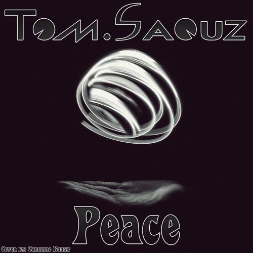 Peace (2012 Edit)