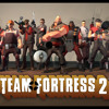 Team Fortress 2 - Main Sound