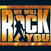 Queen - We Will Rock You (Braindigga remix) (Remastered) MP3 Download