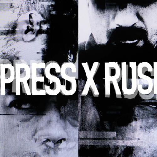 Cypress Hill -n- Rusko - Lez Go (Bradley Drop feat. Yagee Re-Rub)[Free Download]