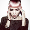 #Blog6Music - Grimes talks about being the most blogged artist in 2012
