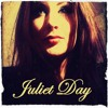 Juliet Day - Last Request (Paolo Nutini Cover)