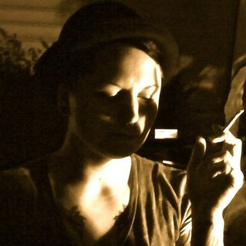 "Danielle Kappetijn - ""Cebarse"""