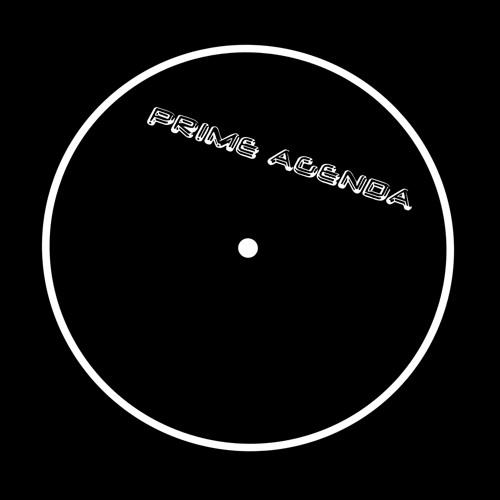 Victor Slate - Binocular Cyclops (Prime Agenda Remix)