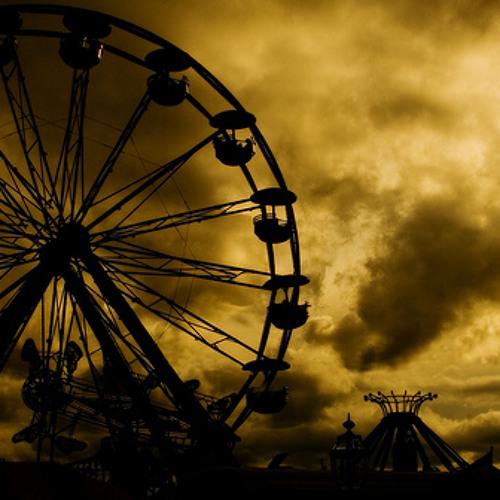IFIF - Dark Carnival
