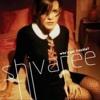 Shivaree - I Close My Eyes