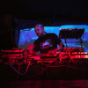 DJ Capro June 23 2012