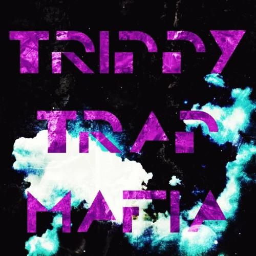 Ma Familia | SNIPPET | TRAP | prod. by A SoLo x Obm Beatz #TTM *NEW*