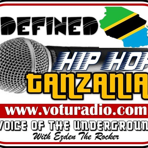 defined-hiphop-tanzania-1