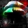 05. D-jahsta - Slug Bass ( Dr.pR.! Remix ) BONUS TRACK!