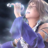 1000 Words - FFX-2 OST : Spoken Lyrics