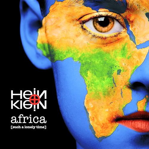 HEIN+KLEIN. | africa. [Original Mix] sn