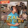 ZAL - FOUT LE WY