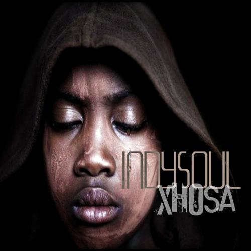 IndySoul - Xhosa