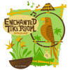 In The Tiki Room (Kinect: Disneyland Adventures Mix)