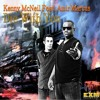 Kenny McNeil Feat Amir Marcus - Die With You (Hollywood Music Awards 2012)