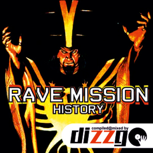the history of rave music A timeline history of rave this is kindly reproduced with the permission of dene from the now defunct everythingstartwithe site an excellent timeline of the rave scene.