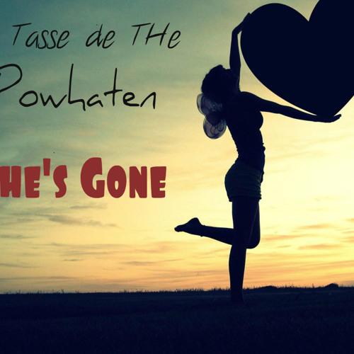 La Tasse de The - She's gone