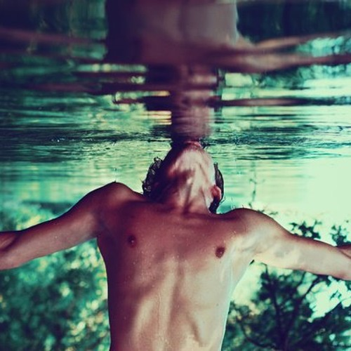 "Final ""Free in my Mind"" ft Zircon(DiamondAce)/ David Moore /Original mix by Crypto Bass [watch volume]"