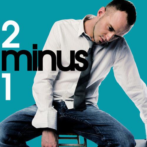 2 Minus 1 (romeyboy club mix)