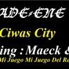 Chiwas City Ft. Maeck & Rem