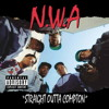 N.W.A. - Straight Outta Compton (SK-ONE Remix) [DL link in description]