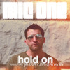 Hold On featuring Jesse Christenson