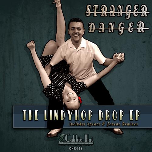 Stranger Danger - Thang Swang (4Peace Betta Realize Rmx) - Cabbie Hat *128kbps Preview*