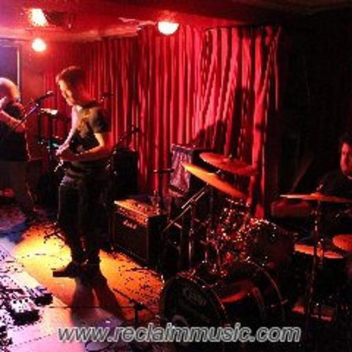 Break Free Live at Whelan's June 2012