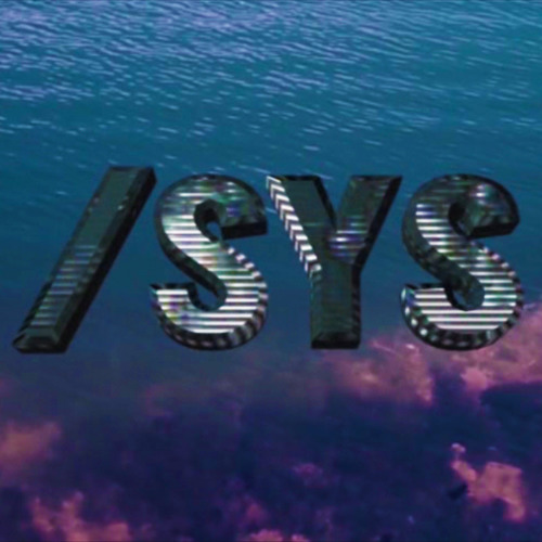 /SYS