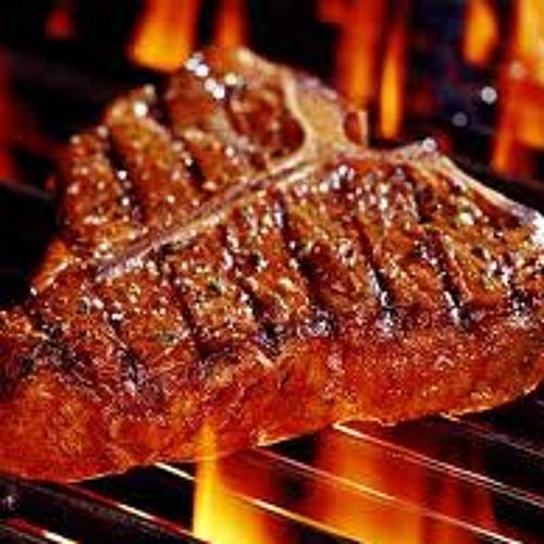 Got Beef?!?!