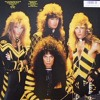 Always There For You (STRYPER Cover) / by YOFFY(Psychic Lover)
