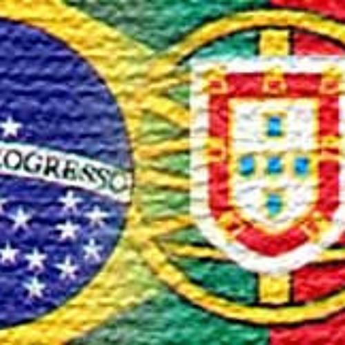 Felipe Fogliano - PORTUGUESE Underground (June 2012 Set)