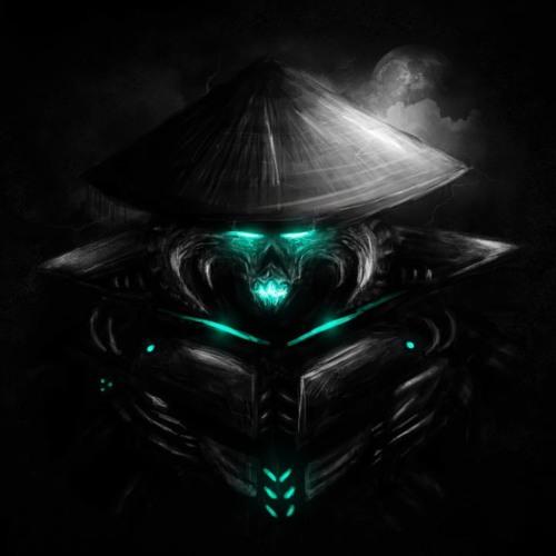 Exilica - Apparitions