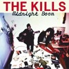 The kills - Sour Cherry (Wub Machine Remix)