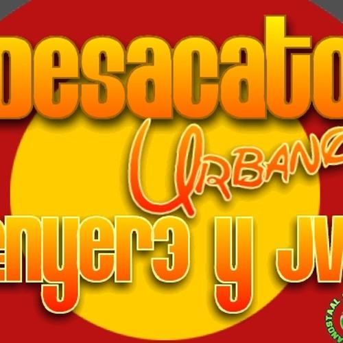 Jv1 & Enyer3- Desacato Urbano-(Prod.By ambiin) (anostaal.blogspot.com)
