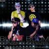 Xarlie Y Denual Ft Tony Lenta & Chyno Nyno - Buum Buum•~♪♫~(Musica Piola & Nueva)~♪♫~•